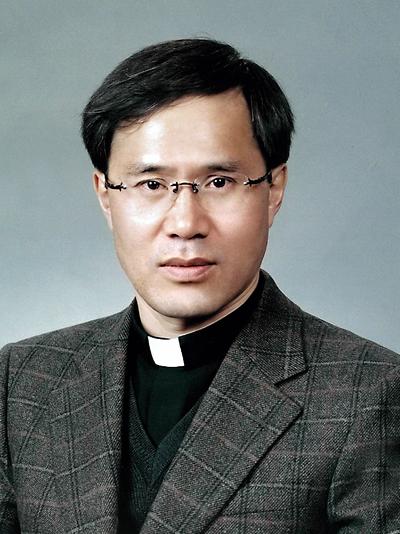 김현배 프란치스코하비에르 신부님